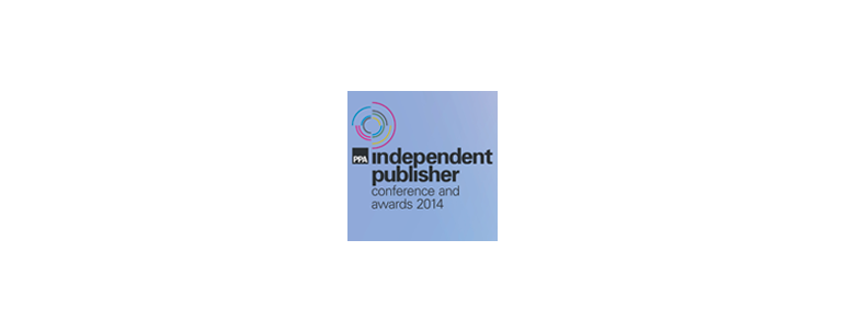 PPA Independent Publisher Conference & Awards