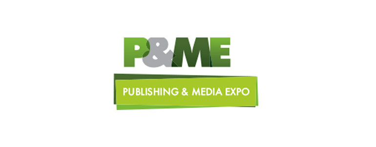 Publishing & Media Expo