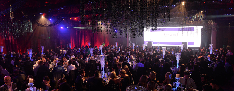 PPA Independent Publisher Conference & Awards 2016….3 Weeks to go!